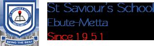 St Saviour's School Ebute-Metta