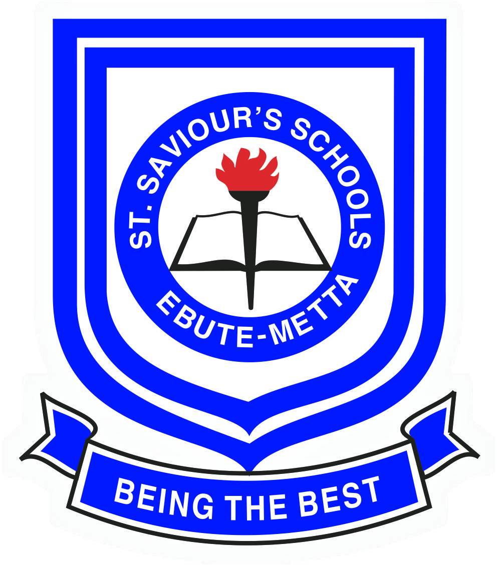 St. Saviour's School Ebute-Metta best primary school in lagos.
